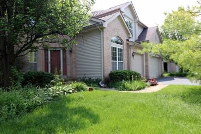 776 Sigmund Road, Naperville, IL 60563 - #: 10262834