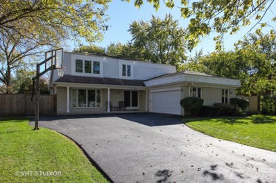 325 Birchwood Avenue, Deerfield, IL 60015 - #: 10262878
