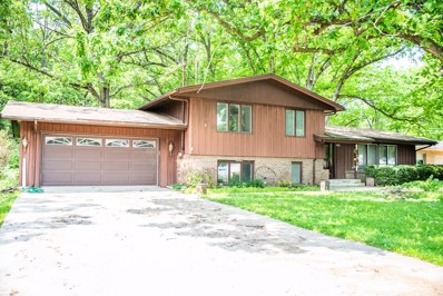2073 Grand Detour Road, Dixon, IL 61021 - #: 10262997