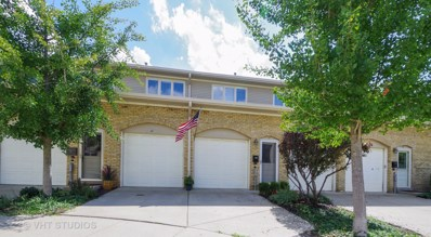 19 Rienzi Lane, Highwood, IL 60040 - #: 10263143