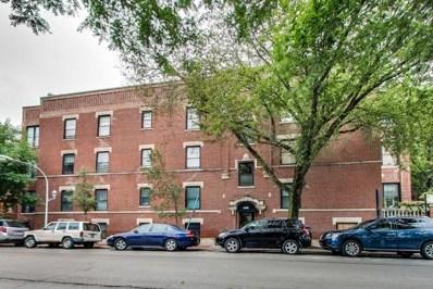 4201 N Clarendon Avenue UNIT 3S, Chicago, IL 60613 - #: 10263155