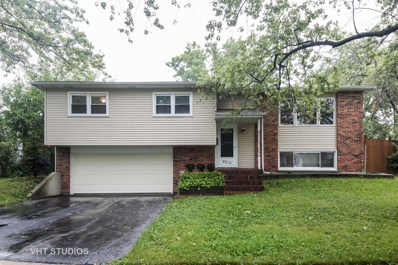2310 Birchwood Parkway, Woodridge, IL 60517 - #: 10263246