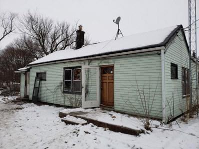 427 Vincent Avenue, Rockford, IL 61102 - #: 10263263