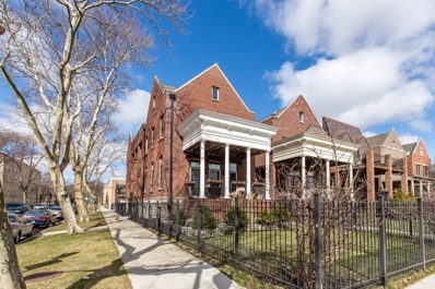 1806 W Winnemac Avenue, Chicago, IL 60640 - #: 10263288