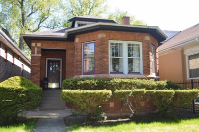 1315 W 97th Place, Chicago, IL 60643 - #: 10263296