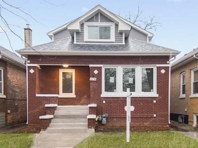 2739 Euclid Avenue, Berwyn, IL 60402 - #: 10263403