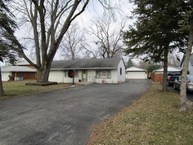 7918 W 99th Street, Hickory Hills, IL 60457 - #: 10263440