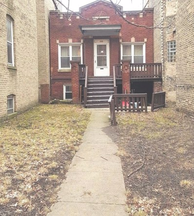922 N Hoyne Avenue, Chicago, IL 60622 - MLS#: 10263562