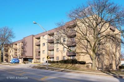 1133 S Finley Road UNIT 314, Lombard, IL 60148 - #: 10263588