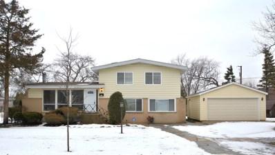 515 Michael Manor, Glenview, IL 60025 - #: 10263672