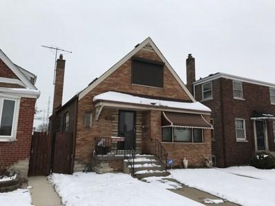 10615 S Avenue C, Chicago, IL 60617 - #: 10263683