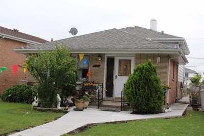 7524 Lorel Avenue, Burbank, IL 60459 - #: 10263713