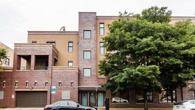 3207 N Clifton Avenue UNIT 401, Chicago, IL 60657 - #: 10263759