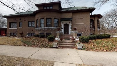 2501 W Lunt Avenue, Chicago, IL 60645 - #: 10263922