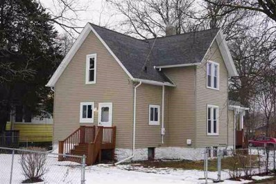 1102 Grant Avenue, Rockford, IL 61103 - #: 10263964