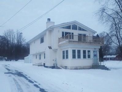 1605 Michigan Avenue, Rockford, IL 61102 - #: 10263975