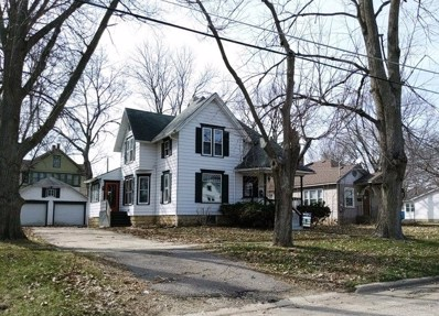 400 S 2nd Street, Oregon, IL 61061 - #: 10264160