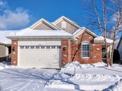 1151 Barkston Lane, Aurora, IL 60502 - MLS#: 10264194