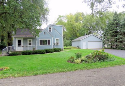 318 David Court, Island Lake, IL 60042 - #: 10264250