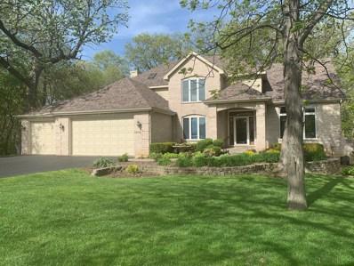 1502 N Applewood Lane, Spring Grove, IL 60081 - #: 10264348