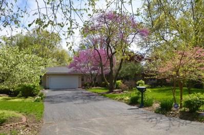 29 Sunset Road, Bloomington, IL 61701 - #: 10264458
