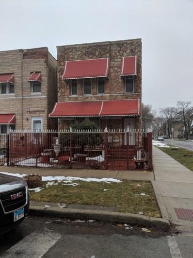 3455 W Le Moyne Street, Chicago, IL 60651 - #: 10264472