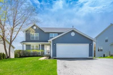 1703 Mulberry Drive, Lake Villa, IL 60046 - #: 10264654