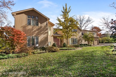 1295 Warwick Court, Deerfield, IL 60015 - #: 10264691