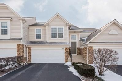 800 Pointe Drive, Crystal Lake, IL 60014 - #: 10264732