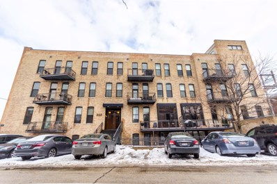 3133 N Lakewood Avenue UNIT 4E, Chicago, IL 60657 - #: 10265042