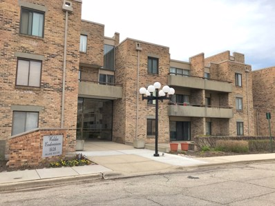 1926 Prairie Square UNIT 124B, Schaumburg, IL 60173 - #: 10265089