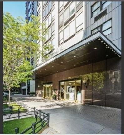 1313 N Ritchie Court UNIT 2301, Chicago, IL 60610 - #: 10265269