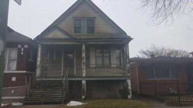 8047 S Escanaba Avenue, Chicago, IL 60617 - #: 10265290
