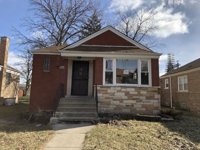 10947 S Eberhart Avenue, Chicago, IL 60628 - #: 10265514