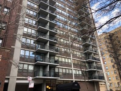 2740 N Pine Grove Avenue UNIT 4F, Chicago, IL 60614 - #: 10265655