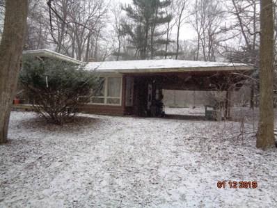 702 Park Er Woods Drive, Rockford, IL 61102 - #: 10265793