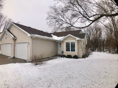 5 Dani Court, Manteno, IL 60950 - MLS#: 10266048