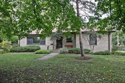 1590 W Highland Avenue, Elgin, IL 60123 - MLS#: 10266196