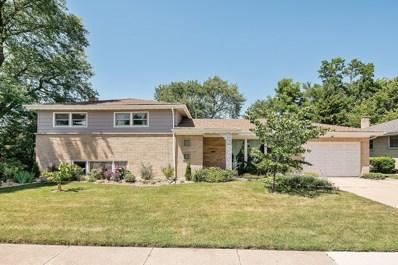 5540 Oakton Street, Morton Grove, IL 60053 - #: 10266199
