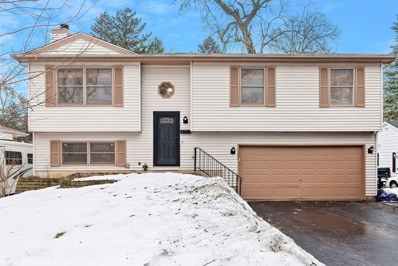 108 Grace Lane, Fox River Grove, IL 60021 - #: 10266300