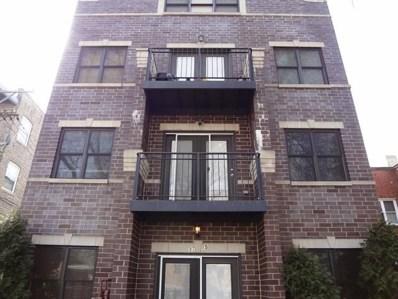 3715 W Giddings Street UNIT 2S