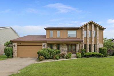 3128 Barbara Drive, Glenview, IL 60026 - #: 10266548