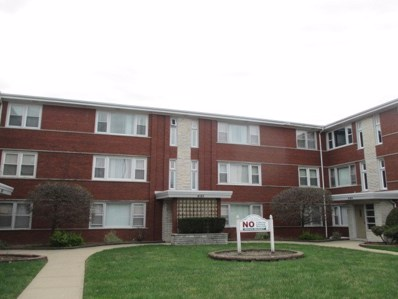 4139 W 79th Street UNIT 1S, Chicago, IL 60652 - #: 10267006