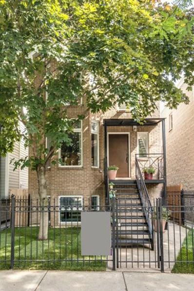 1730 W Barry Avenue, Chicago, IL 60657 - MLS#: 10267097