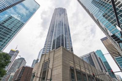 512 N McClurg Court UNIT 2411, Chicago, IL 60611 - #: 10267309