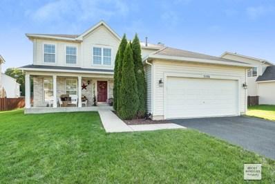 3526 Boyer Lane, Plano, IL 60545 - #: 10267397