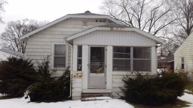 611 5th Avenue, Rock Falls, IL 61071 - #: 10267508
