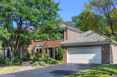 2341 Iroquois Drive, Glenview, IL 60026 - #: 10267555