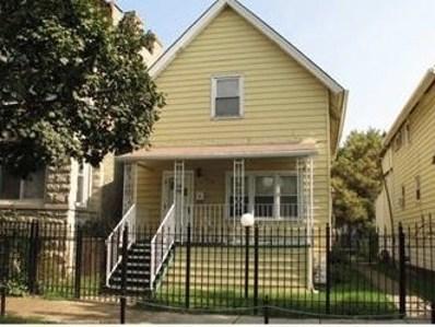 2451 S Lawndale Avenue, Chicago, IL 60623 - #: 10267617