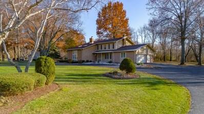 1205 Robinhood Drive, Elgin, IL 60120 - #: 10267911